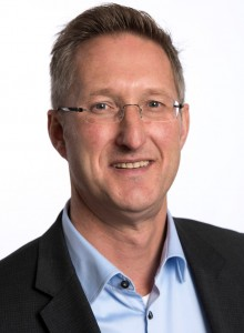 John van Sambeek2 - 2015 web