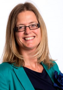 Marion Schouten1 - 2015 web