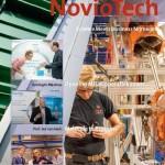 2015-2 MercatorNovioTech voorpagina