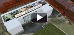 DLSC2014-video