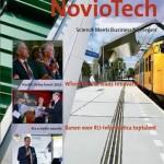 Mercator NovioTech cover 2015-1