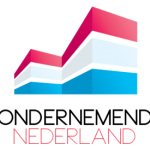 Ondernemend Nederland logo