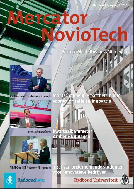 161221-front-page-mercator-ntc-2016-2-en
