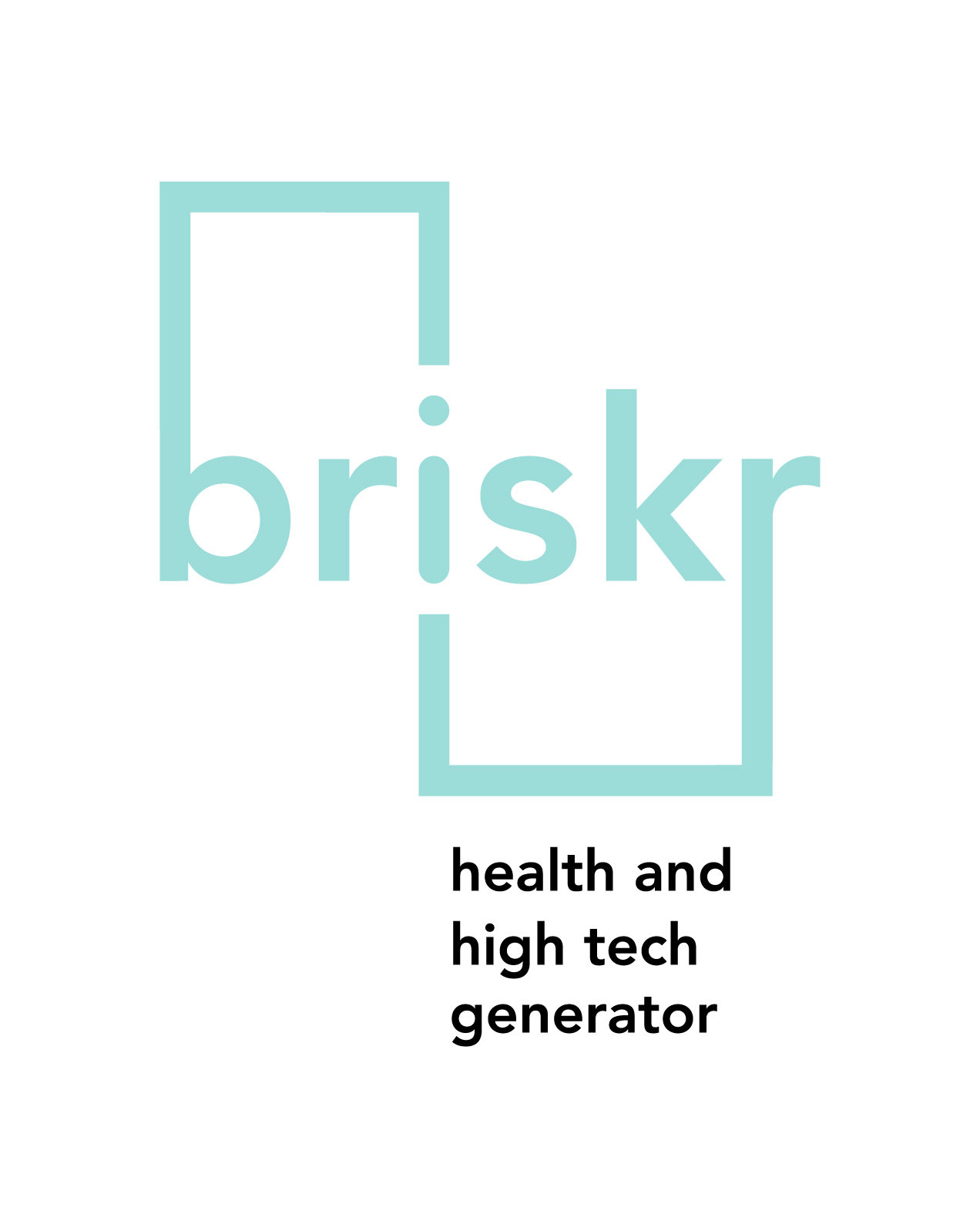 briskr-basis-RGB-bb op wit