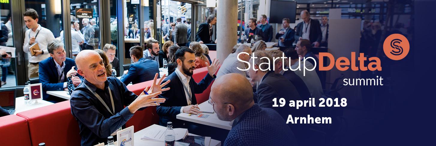 startupdeltasummit-header